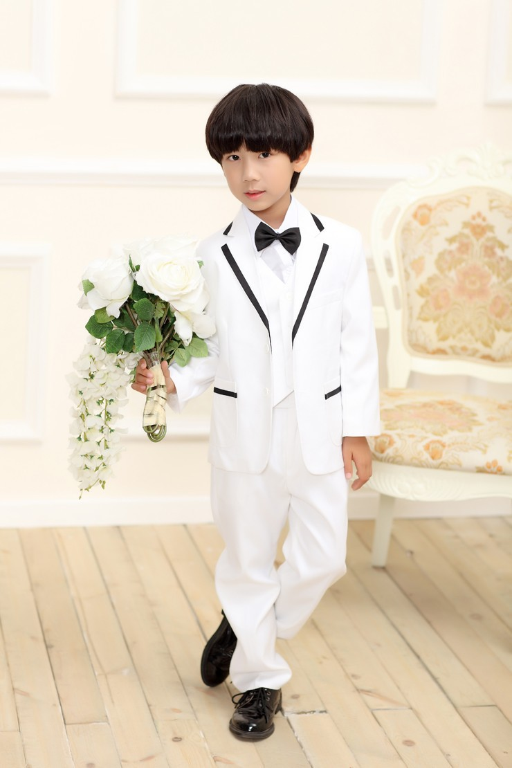 8f2e016c54f4 Cheap Formal Wear For Boy