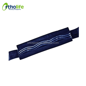 da53147029 Function Brace Wholesale, Braces Suppliers - Alibaba