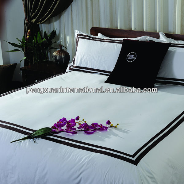 new style bedding china new styles bedding china new styles bedding manufacturers