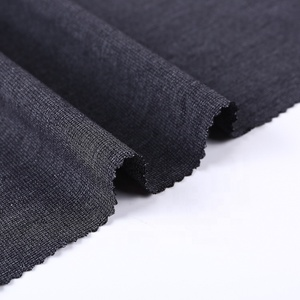 Factory direct supply non-allergenic high quality breathable linen fabric