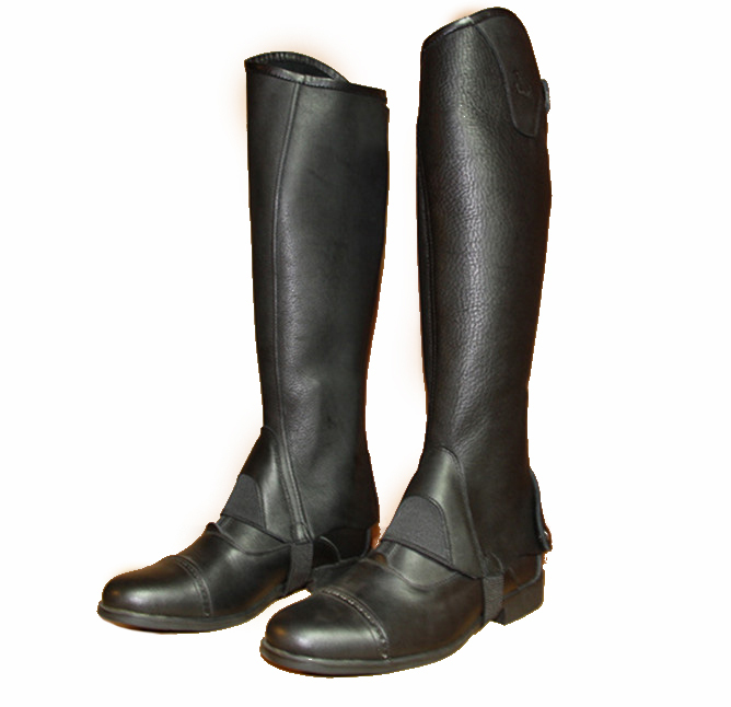 Cheap Riding Boots Chaps, find Riding Boots Chaps deals on line at ...