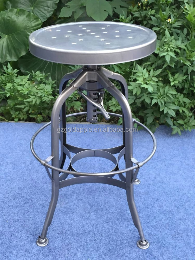 Wrought Iron Bar Stools Wrought Iron Bar Stools Suppliers and Manufacturers at Alibaba