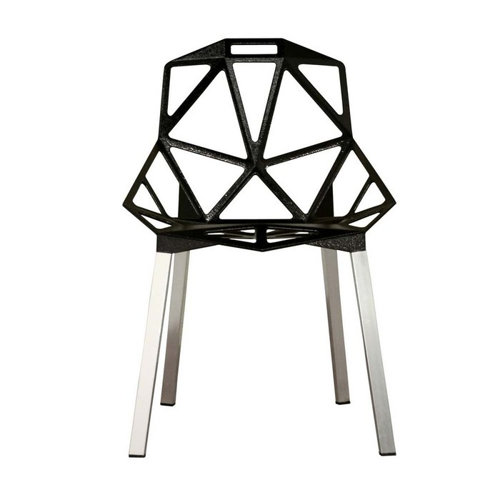 Charming Metal Frame Chair, Metal Frame Chair Suppliers And Manufacturers At  Alibaba.com