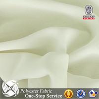 upholstery fabric online chiffon ruffle dress chiffon fabric information