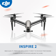 Pre-Order New Original DJI Inspire 2 Premium Combo Included X5S Camera Professional Filmmakers With 5.2k Camera