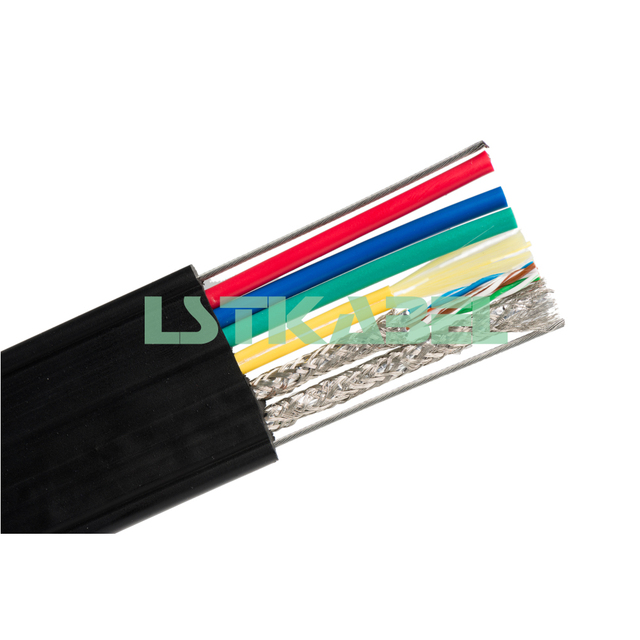 Buy Cheap China 2 conductor shielded cable Products, Find China 2 ...