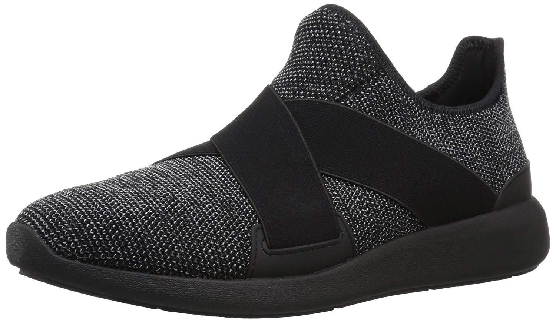 aldo shoes swot analysis