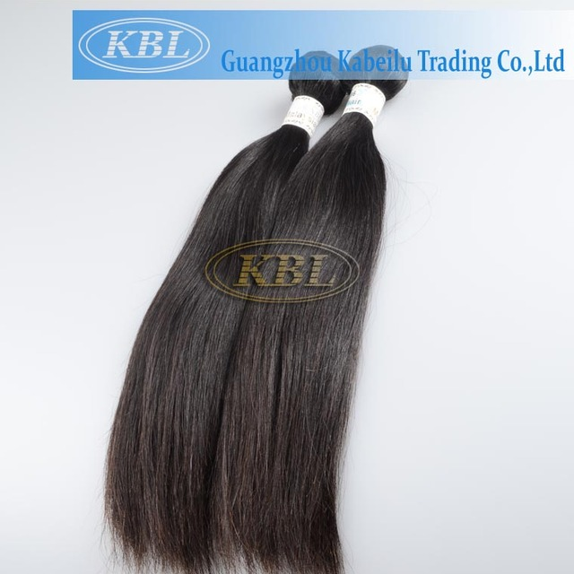 Buy cheap china sleek hair extension products find china sleek unprocessed cheap sleek hair extensionladies human hair pmusecretfo Gallery