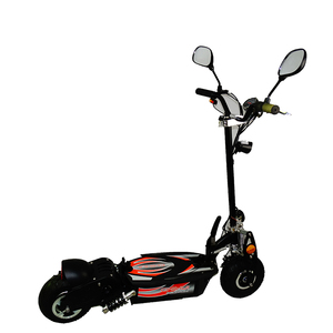 High performance personalized durable folding electric drifting scooter from China factory