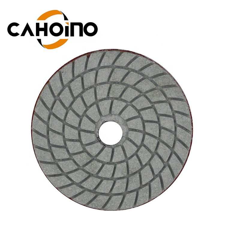 Wet Diamond Polishing Pads Lowes For Granite And Marble