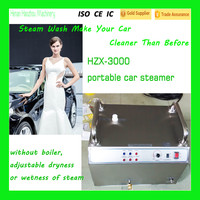 HZX-3000 Standard Outlet Plug Available Car Washer Honest Supplier Car Wash Machine Company