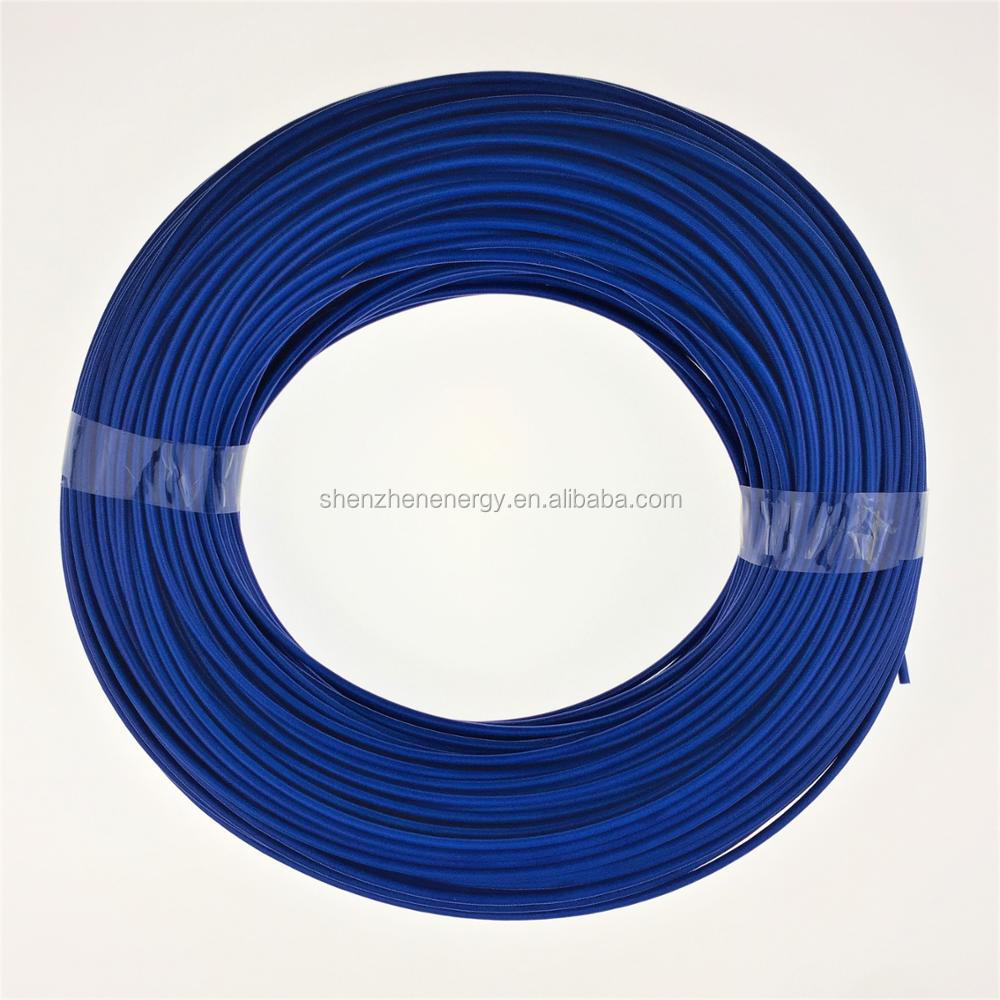 ... Wire harness Braided Fiberglass insulation silicone rubber tube