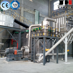 China laboratory impact hammer mill