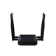 300mbps 3g 4g lte gsm openwrt modem router lan sim card slot home wifi router
