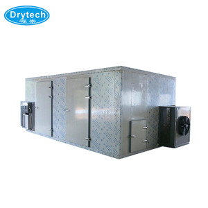 New designed industrial food dehydrator food industry equipment fruit and vegetable drying machine industrial equipment