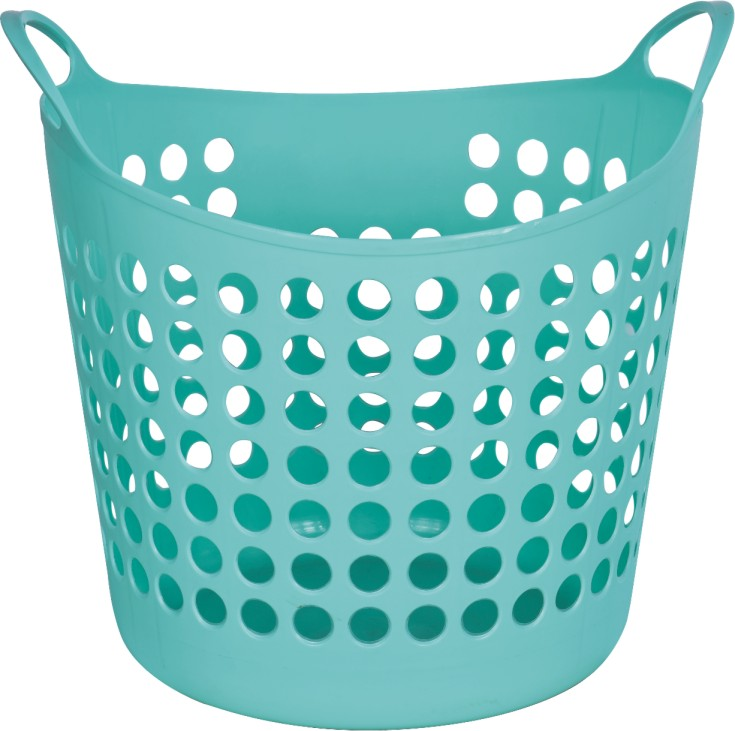 wholesale laundry baskets wholesale laundry baskets suppliers and at alibabacom