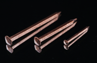 Buy Square boat nails copper boat nails in China on Alibaba.com