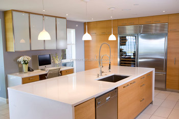 France kitchen cabinet buy france kitchen cabinet france for Kitchen cabinets france