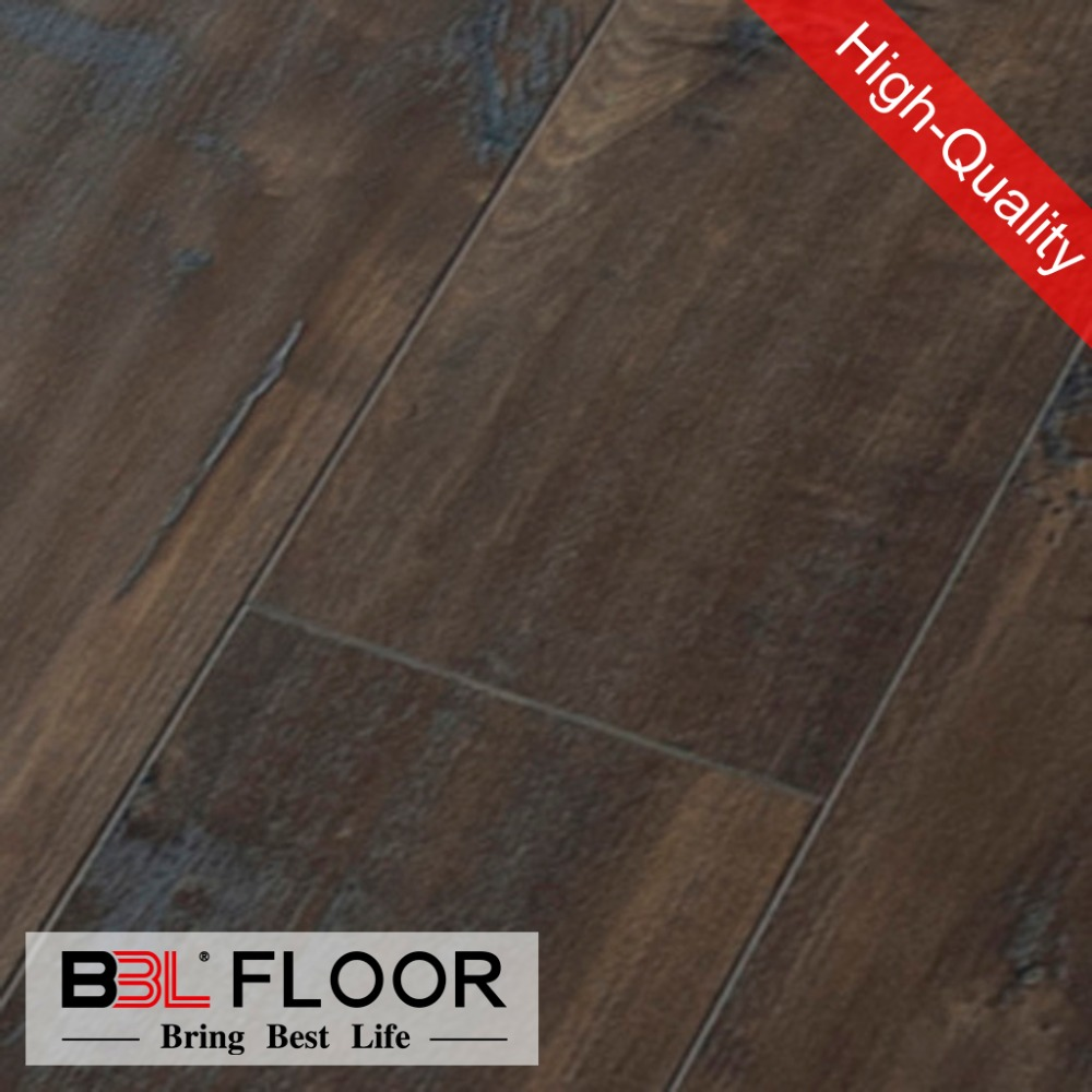 Laminate flooring brand names gurus floor for Laminate flooring brands