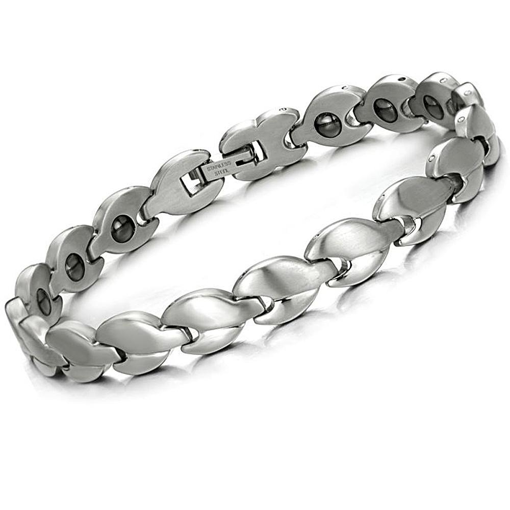 Aliexpress.com : Buy Aliexpress Bracelets For Women Energy