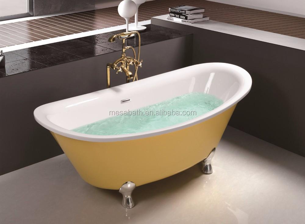 antique bathtub freestanding bath tub buy antique bathtub freestanding bath. Black Bedroom Furniture Sets. Home Design Ideas