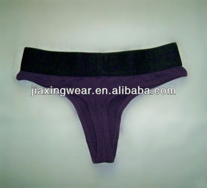Selling well High quality Popular Hot sales latex underwear for bodywear and promotiom,good quality fast delivery