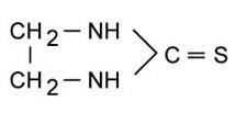 Rubber Accelerator Ethylene Thiourea (ETU / NA-22)