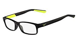 99615a3761 Nike NIKE 5534 Eyeglasses Color 015