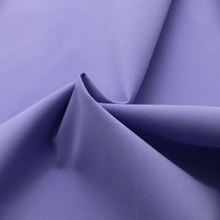 88%Polyester,12%Spandex+TPU 75D 4 way Stretch Laminated Fabric Tpu Coated Fabric