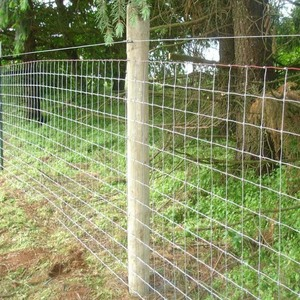 China goat fence wholesale 🇨🇳 - Alibaba