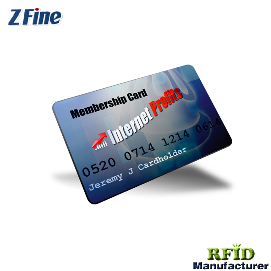 Nfc Business Cards Choice Image - Free Business Cards