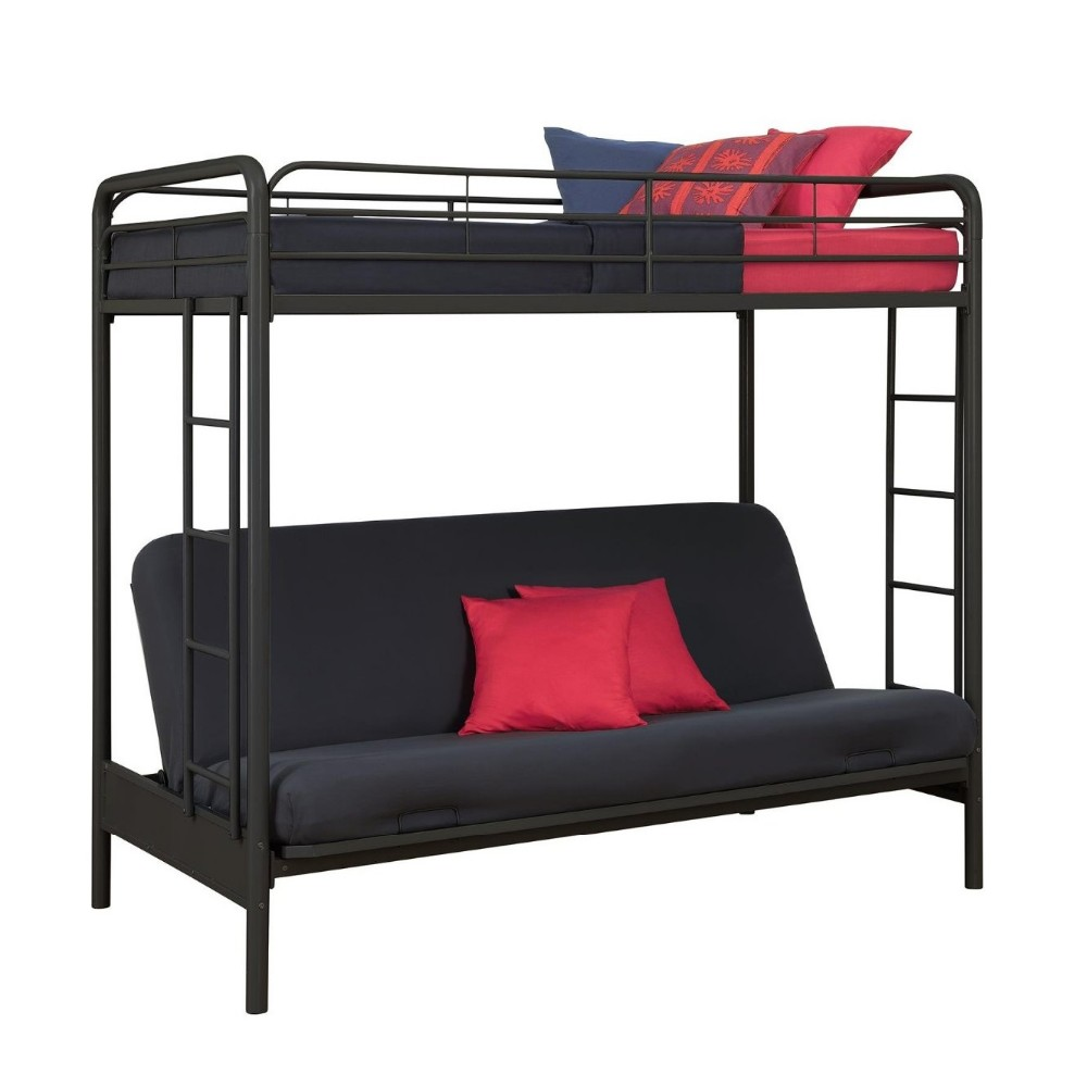 Folding Sofa Cum Bunk Bed Design Folding Sofa Bunk Bed