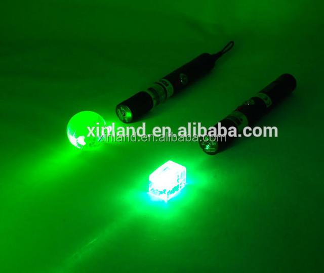 Grossiste pointeur laser vert 500mw-Acheter les meilleurs pointeur ...