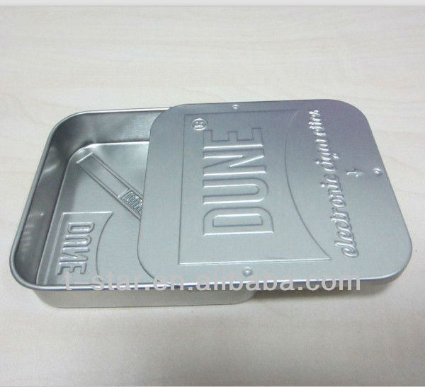 slide top metal tins slide top metal tins suppliers and at alibabacom