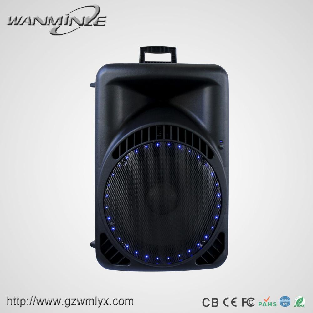 Subwoofer box speaker design wholesale subwoofer box suppliers subwoofer box speaker design wholesale subwoofer box suppliers alibaba sciox Images
