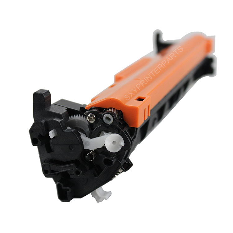 Toner Cartridges 81A CF281A Black Remanufactured Toner Cartridge Work With Laser Jet Enterprise M630 M604 M605