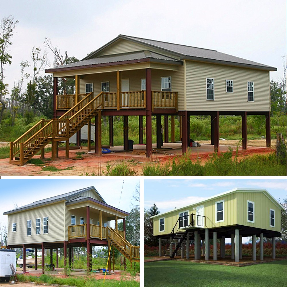 Small Portable Cabins, Small Portable Cabins Suppliers And Manufacturers At  Alibaba.com