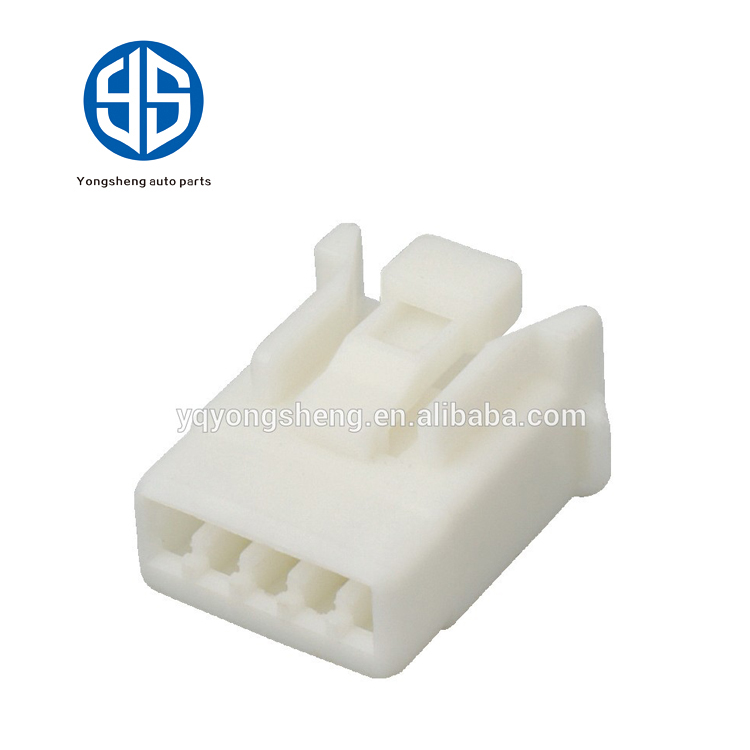 5 Pin Delphi Connector Wholesale, Connector Suppliers - Alibaba