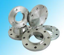 Ship building forged flange ANSI B16.5