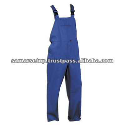 work dungarees,bib pant,working overall,coverall,Dungarees