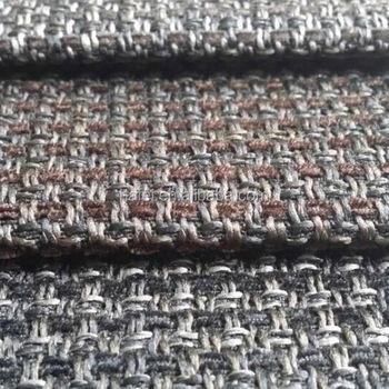 Chenille Jacquard Heavy Sofa Fabric - Buy Chenille Jacquard Heavy Sofa