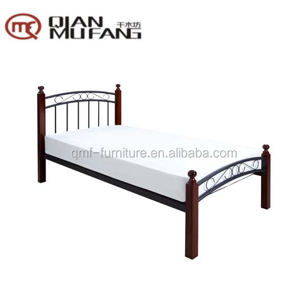 bed frame bed frame suppliers and manufacturers at alibabacom - Twin Xl Bed Frame Wood