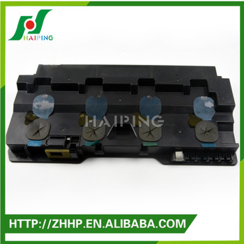 New Waste Toner Box for Sharp MX-310HB MX-510HB SUPPLY parts