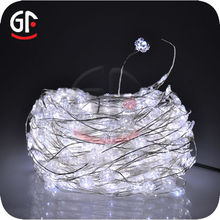 China Market Of Electronic Promotional Item Led Chinese Lantern Solar String Lights