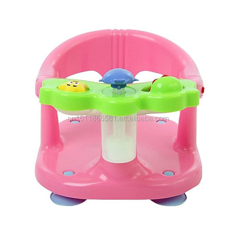 Baby Bath Tub Chair Baby Bath Holder - Buy Baby Bath Tub Chair Baby ...