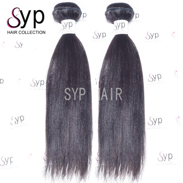 China Premium Yaki Hair Wholesale Alibaba
