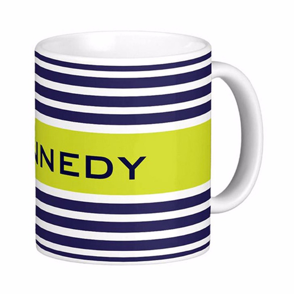 Us Navy Coffee Mugs Promotion-Shop for Promotional Us Navy ...