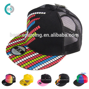 China Durable Hat 486d8621e1fa