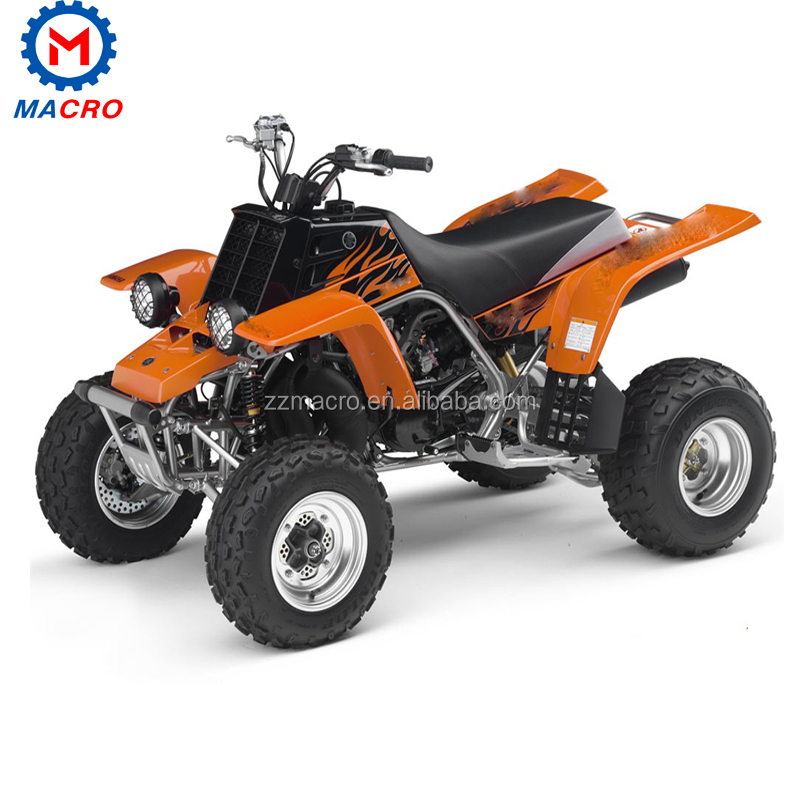 Atv 4x4 500cc Quad Bike Prices