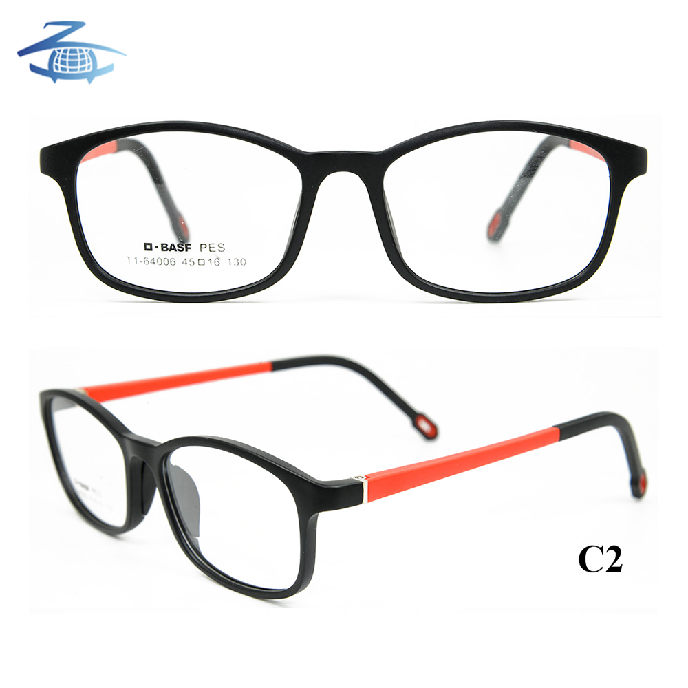 3ba68317a1 Oval Frame Glasses